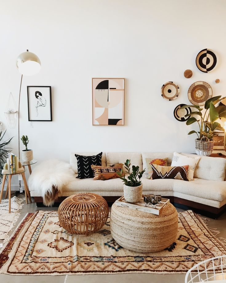 iç-mimar-bohem-tarz-dekorasyon-stili