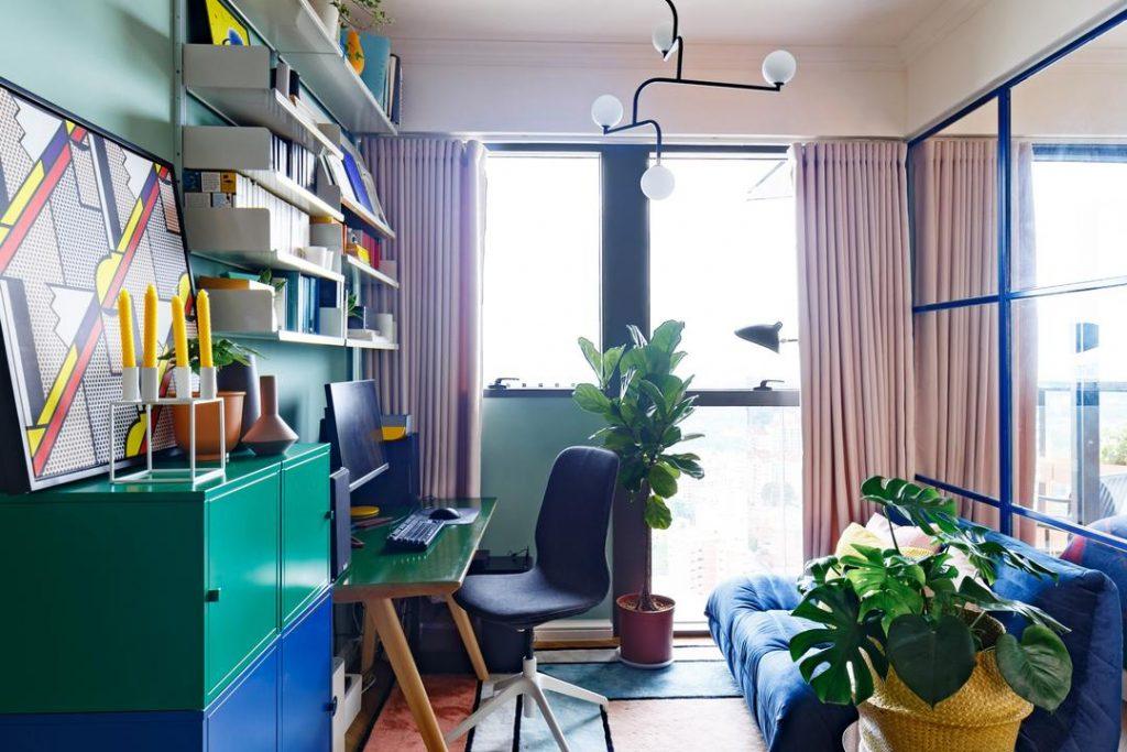 iç-mimar-eklektik-tarz-dekorasyon-stili