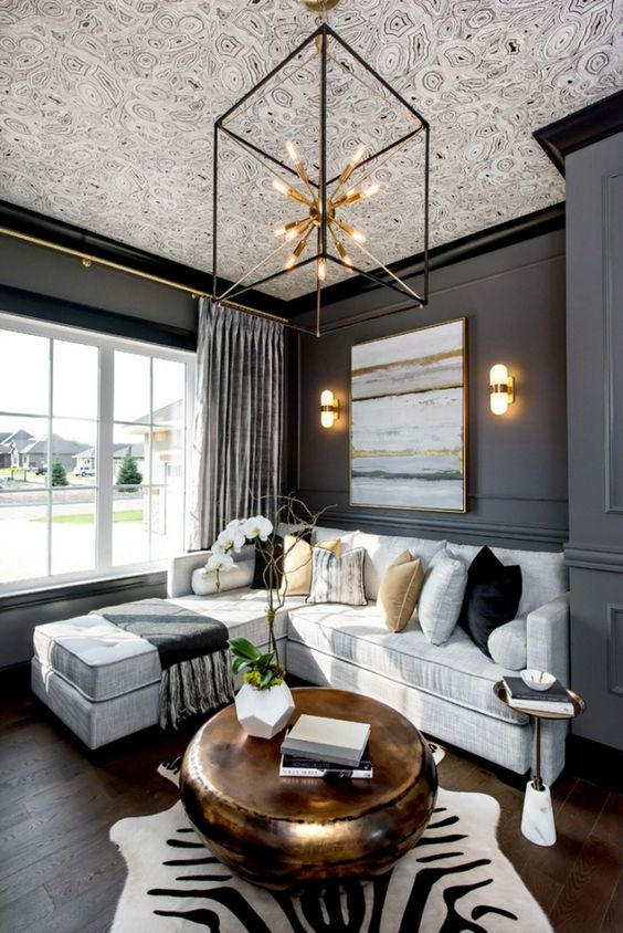 iç-mimar-geçiş-tarzı-dekorasyon-stili