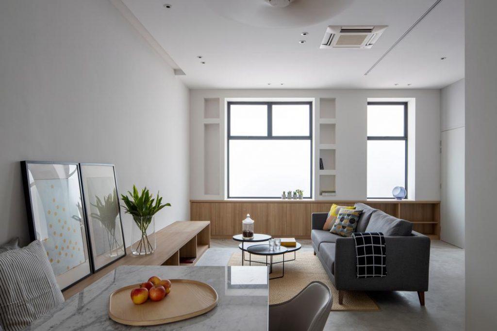 iç-mimar-minimalist-tarz-dekorasyon-stili