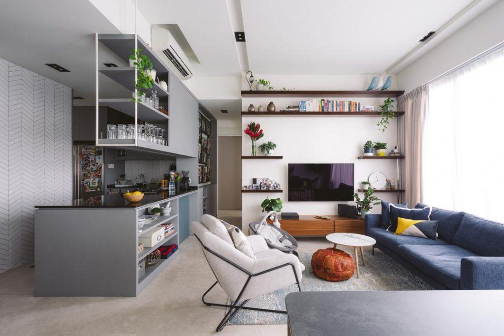 iç-mimar-stilsiz-dekorasyon